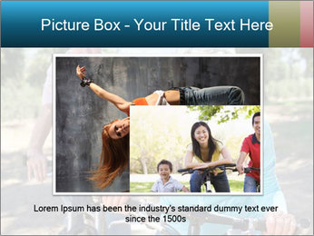 0000071520 PowerPoint Template - Slide 16