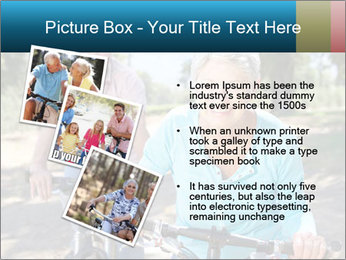 0000071520 PowerPoint Template - Slide 17