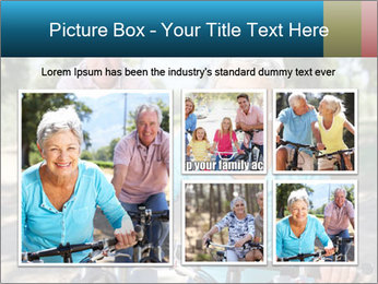 0000071520 PowerPoint Template - Slide 19