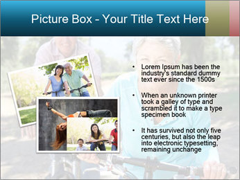 0000071520 PowerPoint Template - Slide 20