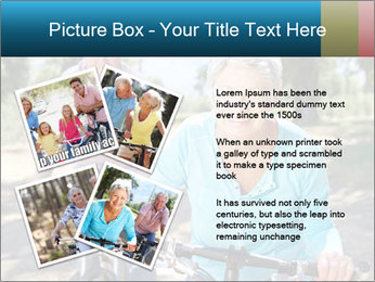0000071520 PowerPoint Template - Slide 23