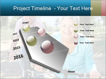 0000071520 PowerPoint Template - Slide 26