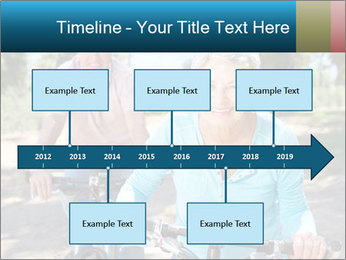 0000071520 PowerPoint Template - Slide 28