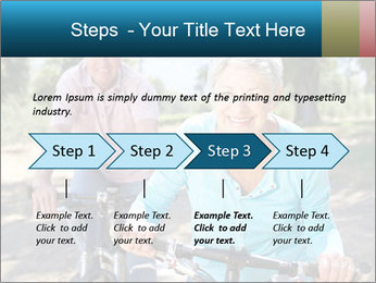 0000071520 PowerPoint Template - Slide 4