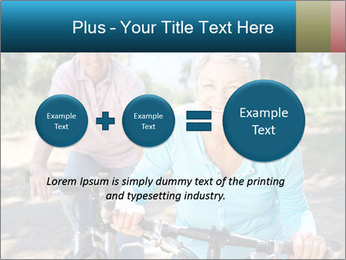 0000071520 PowerPoint Template - Slide 75