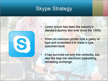 0000071520 PowerPoint Template - Slide 8