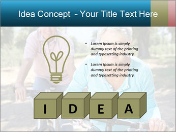 0000071520 PowerPoint Template - Slide 80
