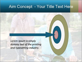 0000071520 PowerPoint Template - Slide 83