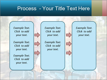 0000071520 PowerPoint Template - Slide 86