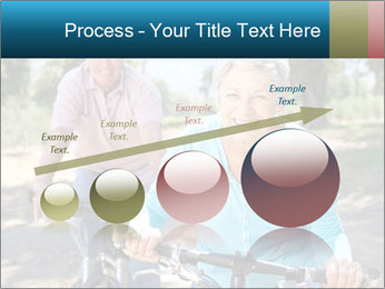 0000071520 PowerPoint Template - Slide 87