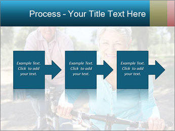 0000071520 PowerPoint Template - Slide 88