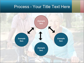 0000071520 PowerPoint Template - Slide 91