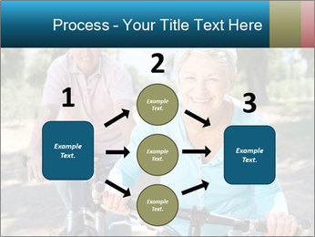 0000071520 PowerPoint Template - Slide 92