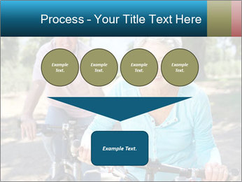 0000071520 PowerPoint Template - Slide 93