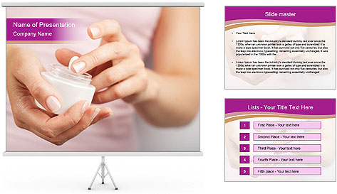 0000071521 PowerPoint Template