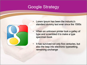 0000071521 PowerPoint Template - Slide 10