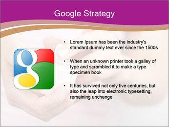 0000071521 PowerPoint Templates - Slide 10