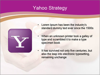 0000071521 PowerPoint Template - Slide 11