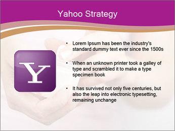 0000071521 PowerPoint Templates - Slide 11