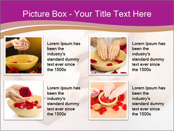 0000071521 PowerPoint Templates - Slide 14
