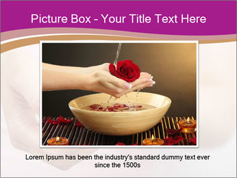0000071521 PowerPoint Template - Slide 15