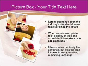 0000071521 PowerPoint Templates - Slide 17