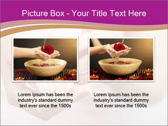 0000071521 PowerPoint Template - Slide 18