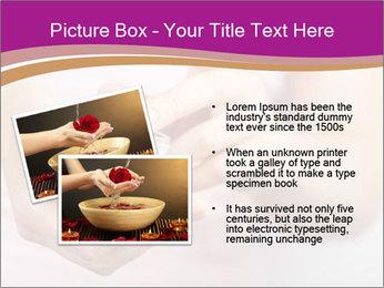 0000071521 PowerPoint Templates - Slide 20