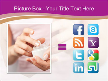 0000071521 PowerPoint Templates - Slide 21