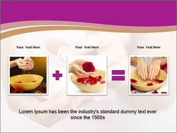 0000071521 PowerPoint Template - Slide 22