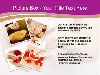 0000071521 PowerPoint Templates - Slide 23