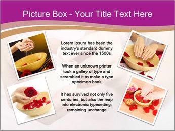 0000071521 PowerPoint Templates - Slide 24