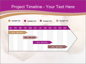 0000071521 PowerPoint Template - Slide 25