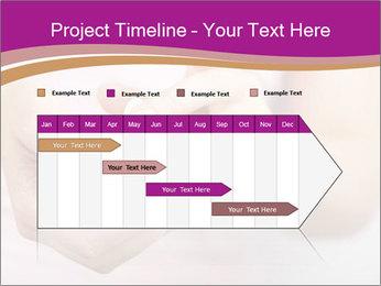 0000071521 PowerPoint Templates - Slide 25