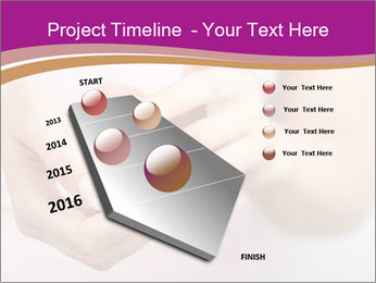 0000071521 PowerPoint Templates - Slide 26