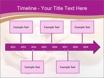 0000071521 PowerPoint Template - Slide 28