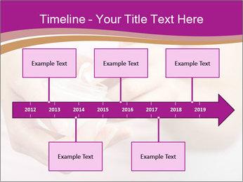 0000071521 PowerPoint Templates - Slide 28