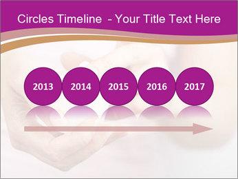 0000071521 PowerPoint Templates - Slide 29
