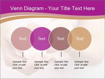 0000071521 PowerPoint Templates - Slide 32