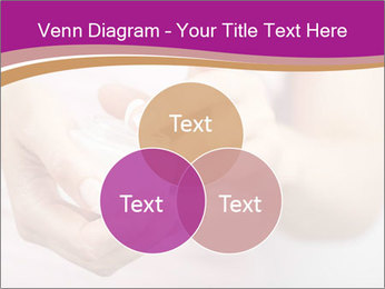 0000071521 PowerPoint Template - Slide 33