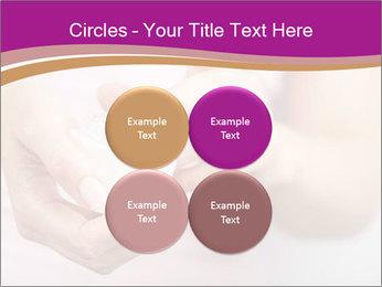 0000071521 PowerPoint Templates - Slide 38