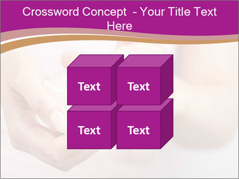 0000071521 PowerPoint Template - Slide 39
