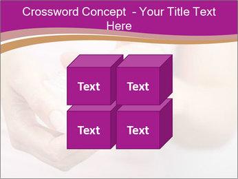 0000071521 PowerPoint Templates - Slide 39