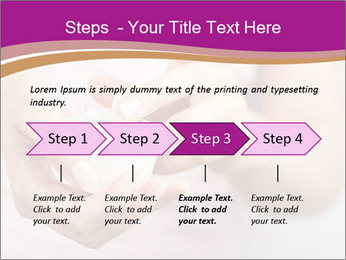0000071521 PowerPoint Template - Slide 4
