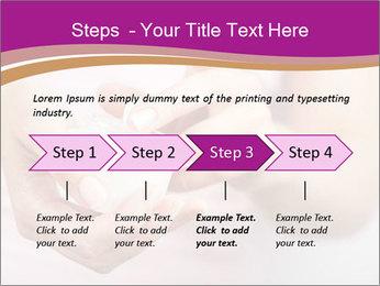 0000071521 PowerPoint Templates - Slide 4