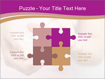0000071521 PowerPoint Template - Slide 43