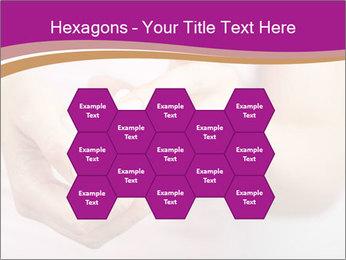 0000071521 PowerPoint Templates - Slide 44