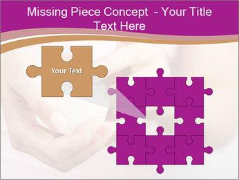 0000071521 PowerPoint Templates - Slide 45
