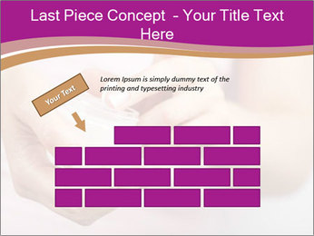 0000071521 PowerPoint Templates - Slide 46