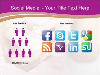 0000071521 PowerPoint Templates - Slide 5